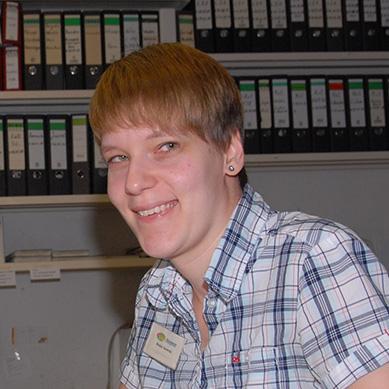 Denise Josewski