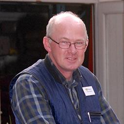 Werner Niemann